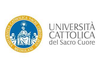 studije u milanu italija studije i stipendije via academica