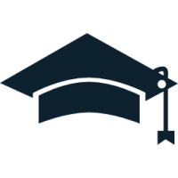 black-graduation-cap-tool-of-university-student-for-head