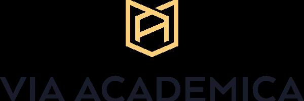 viacademica logo