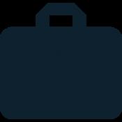 work-briefcase