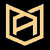 Via Academica website identity icon