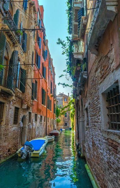 master stipendija Italija 2017