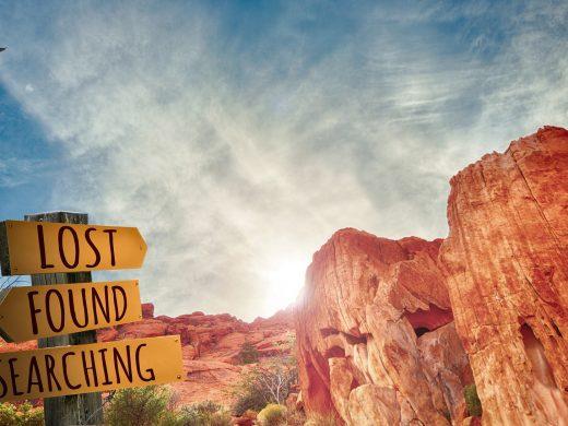 8 stvari o studijama u inostranstvu iskustva