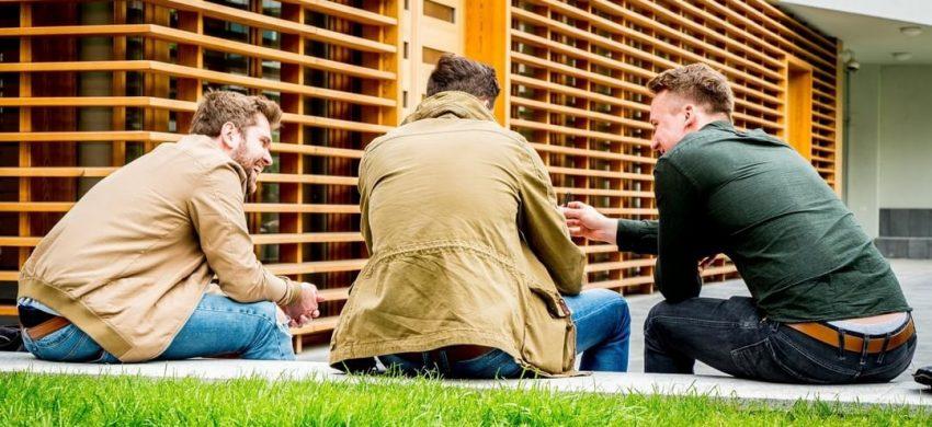 bocconi italija upis studije stipendije via academica