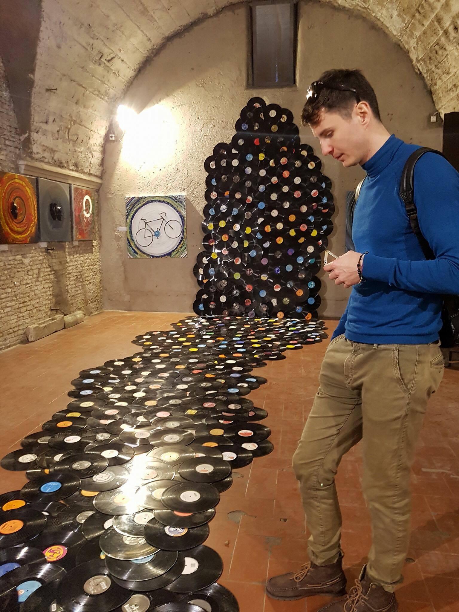 Iskustvo sa Sapienze Slobodan Popovic studije u italiji studije u rimu