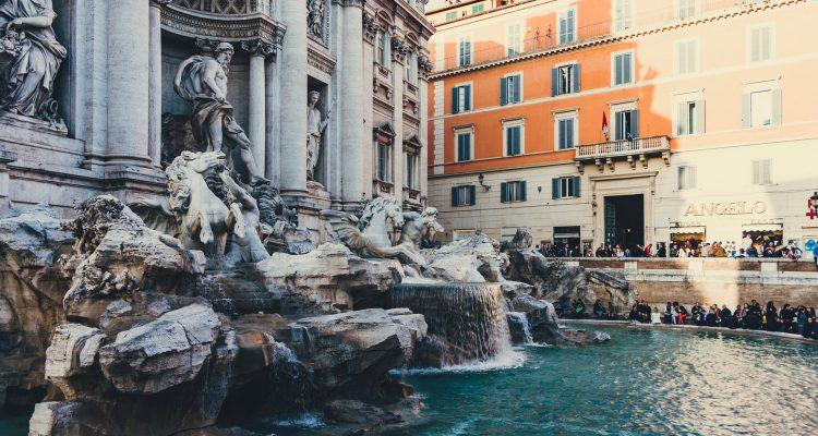 rome business school via academica studije u inostranstvu