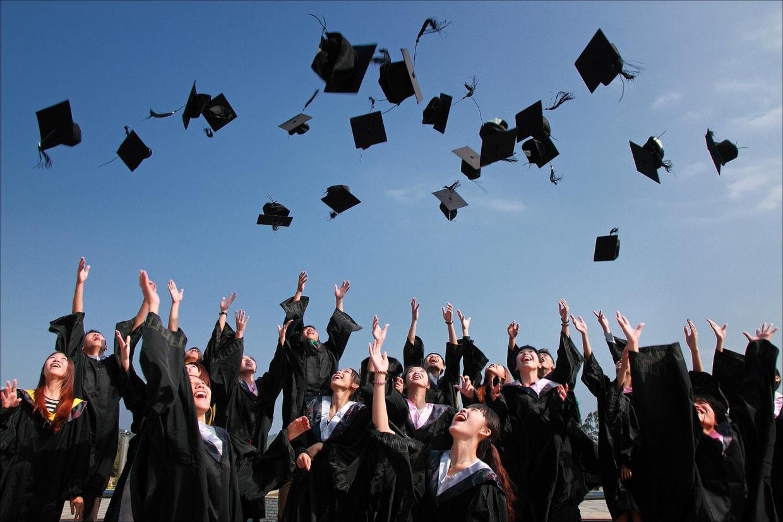 studije stipendije inostranstvo via academica beograd