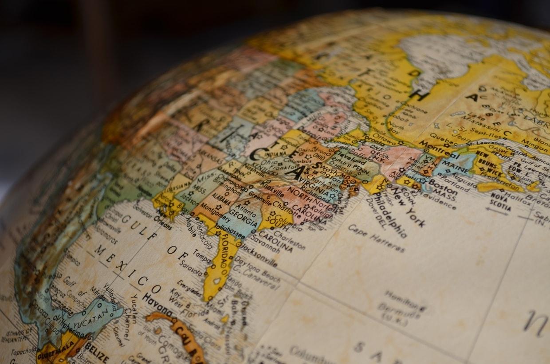studije stipendije inostranstvo via academica