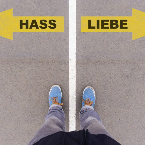 testovi nemačkog jezika via academica