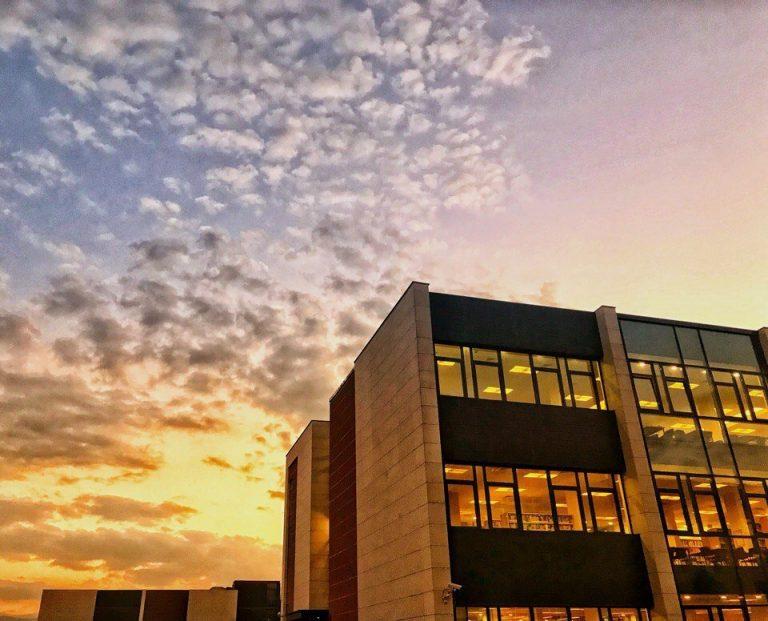 American University in Bulgaria AUBG kako upisati