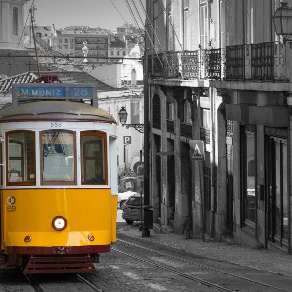 lisbon portugal via academica studies abroad