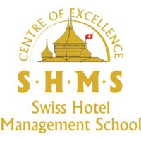 swiss education group via academica studije i stipendije u inostranstvu