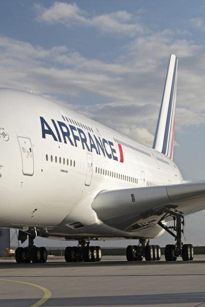 francuska studije avio industrija stipendije master airbus via academica