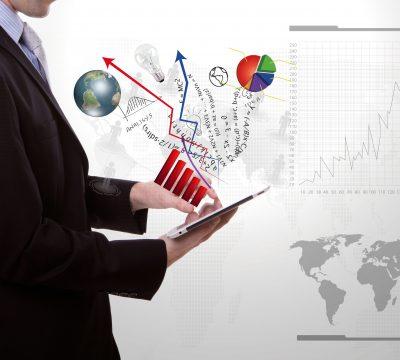 Digital_Rights_Management_Enterprise_Mobility