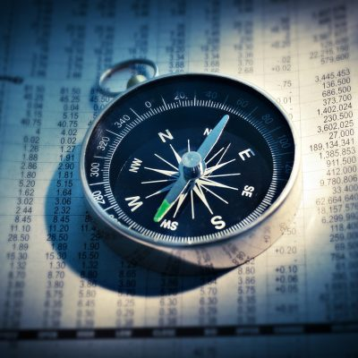 compass-2779371_1280