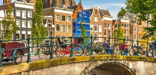 netherlands via academica study abroad
