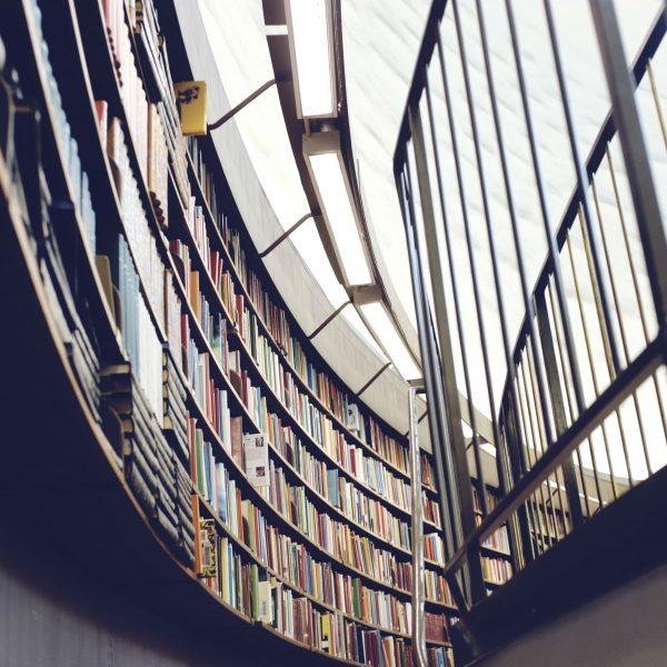 biblioteka studije u inostranstvu via academica