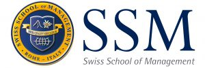 Swiss School of Management Rome Via Acadmeica