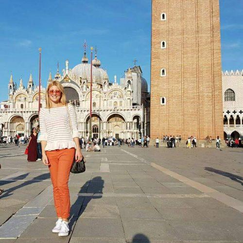 studije u italiji besplatne studije u italiji regionalna stipendija besplatne master studije besplatne osnovne studije ana bošnjak venecija