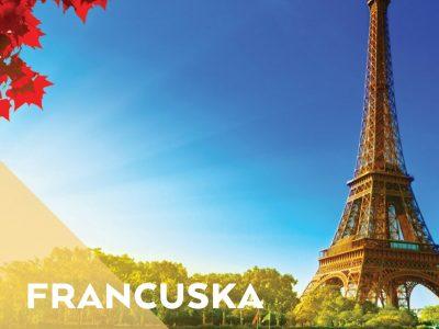 Francuska stipendija master doktorske studije 2018 via academica