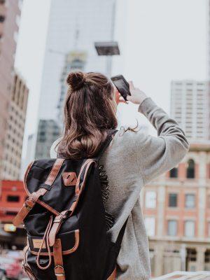 saveti za roditelje za upis na studije u inostranstvu via academica