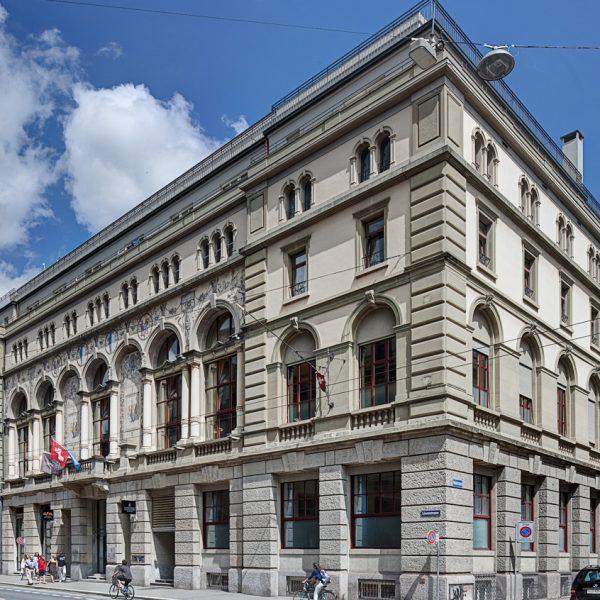cesar-ritz-colleges-lucerne-via -academica studije i stipendije u inostranstvu