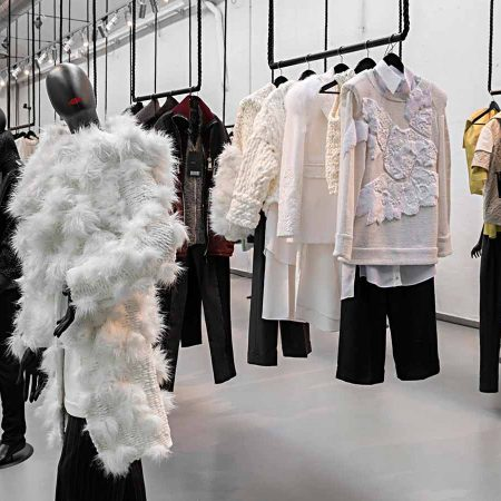 marangoni studije dizajna, mode i umetnosti milano via academica