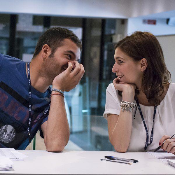 IULM Univerzitet Milano Via Academica studije i stipendije u inostranstvu
