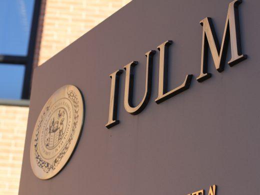 IULM Univerzitet Milano Via Academica