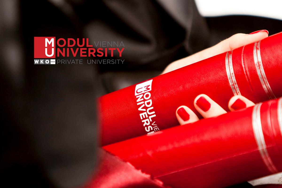 Modul University Vienna studije u Beču via academica