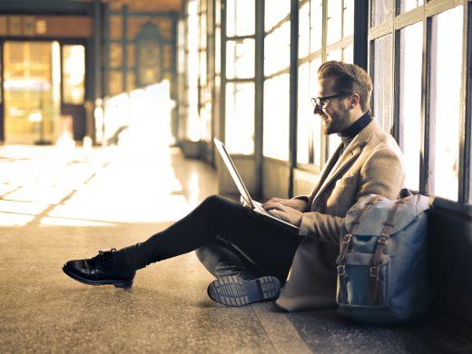 studije-inostranstvo-master-rok-2018-2019-via-academica