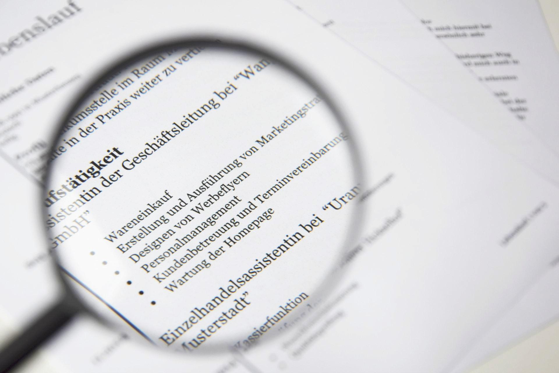 Viza-studentska-nemacka-blokiran-racun-banka-dokumenta-procedure-cena-via-academica