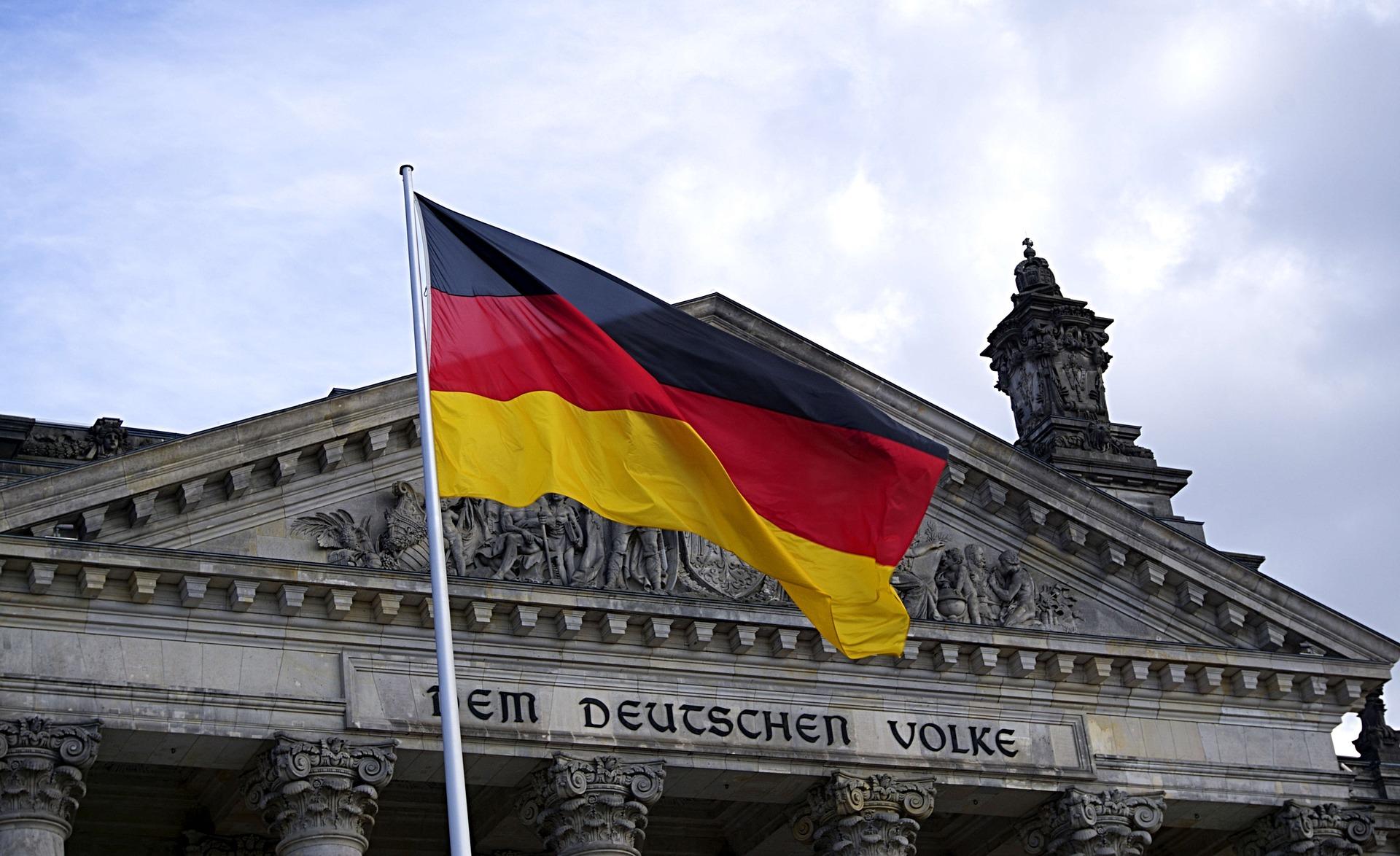 studije u nemačkoj via academica