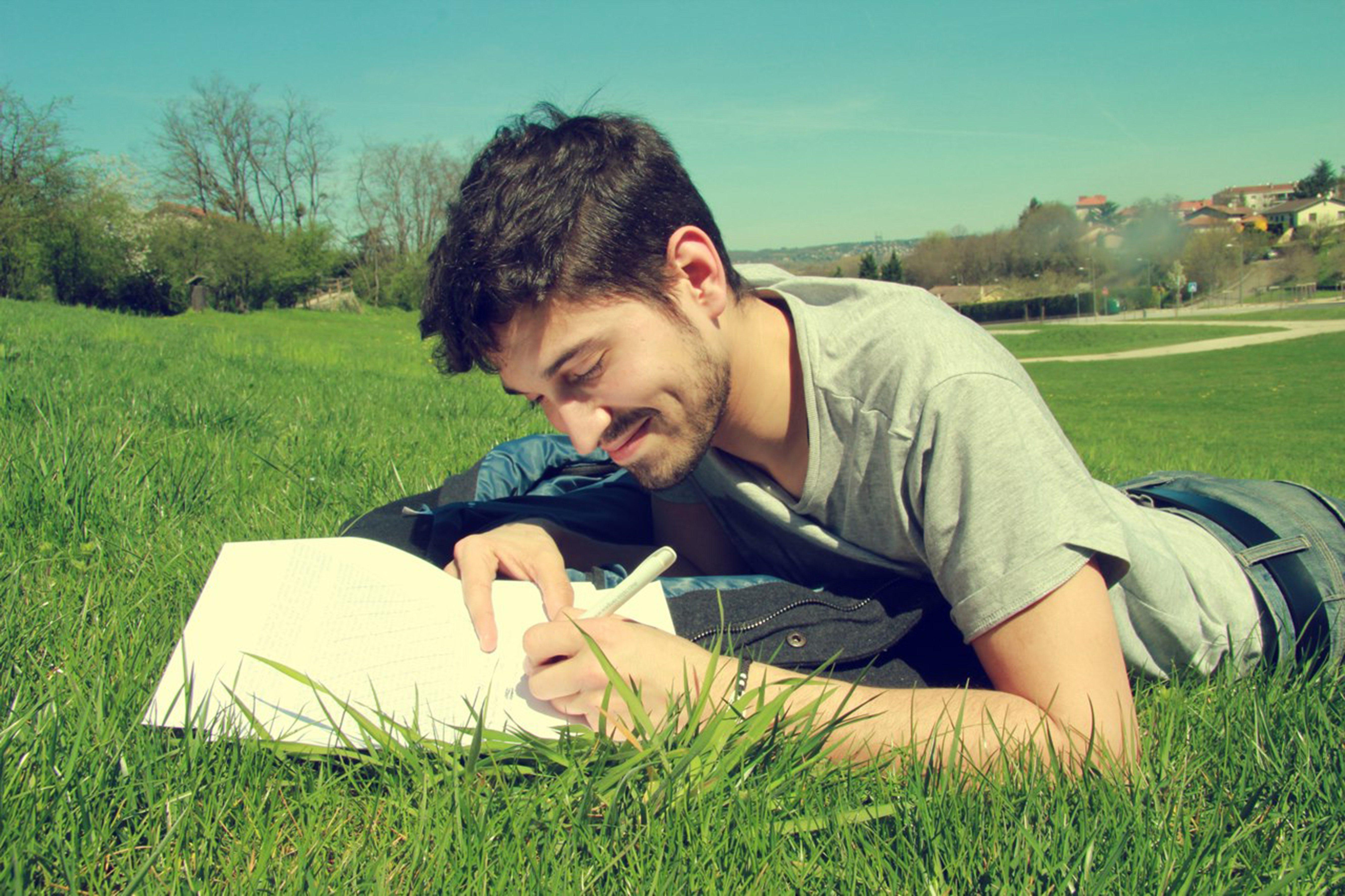 personal-statement-motivaciono-pismo-razlike-saveti-kako-napisati-za-studije-i-stipendije-u-inostranstvu-na-engleskom-via-academica