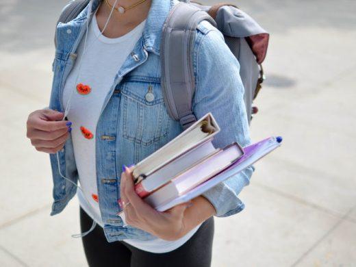 studije u inostranstvu i kulturološki šok via academica studije i stipednije u inostranstvu