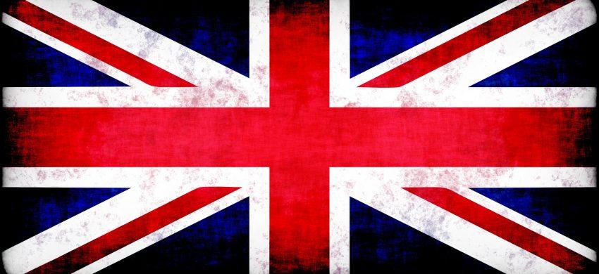 viza za UK studenti via academica studije u inostranstvu