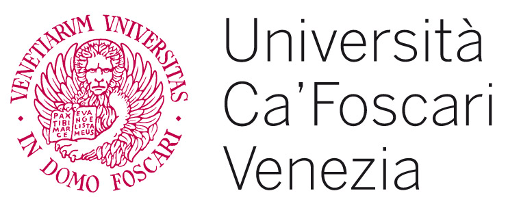 Ca Foscari venecija studije u italiji studije u veneciji