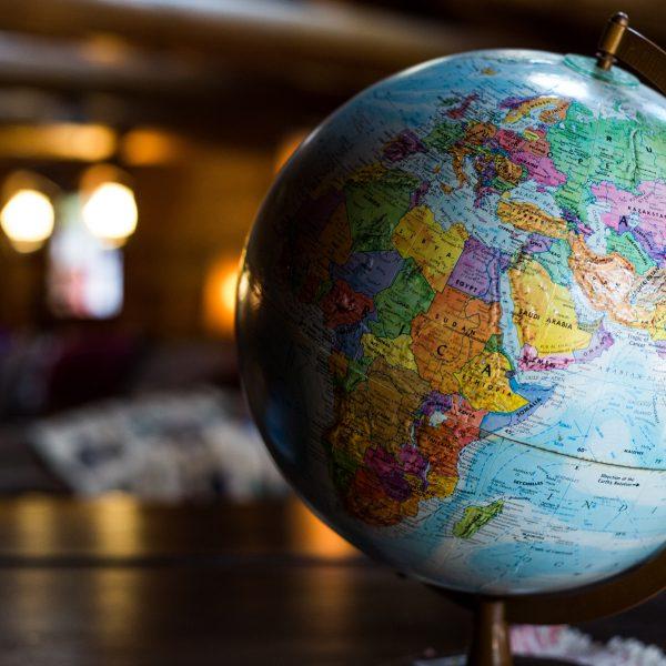 upis na osnovne studije u inostranstvu za srednjoskolce via academica