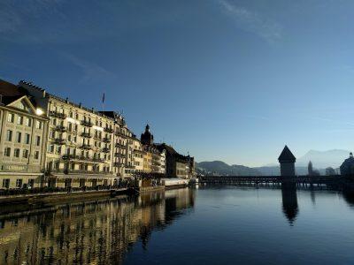 studije hotelijerstva u švajcarskoj - via academica