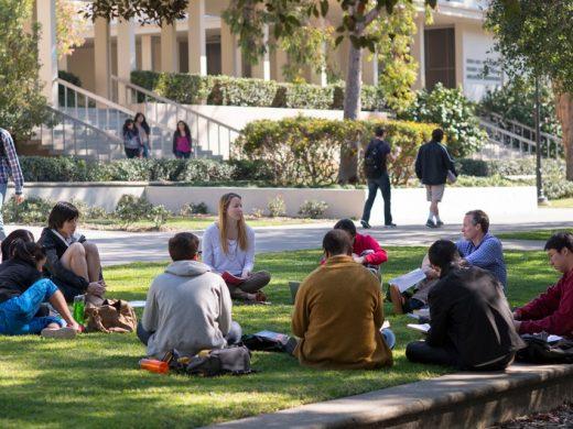 liberal arts via academica