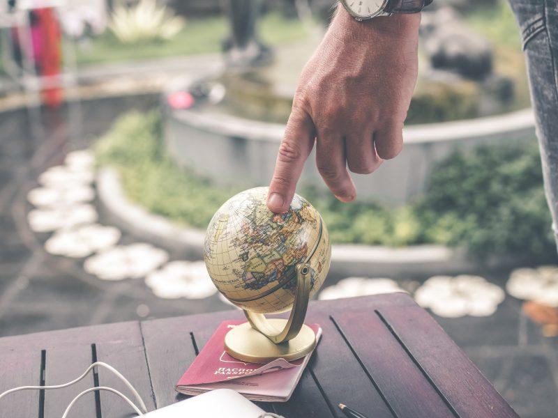 5 najvecih izazova studiranja u inostranstvu - via academica studije i stipendije u inostranstvu