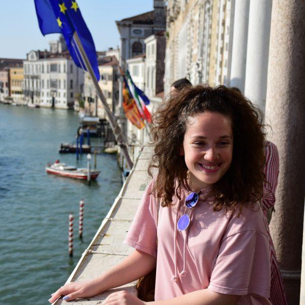 poseta univerzitetima u italiji via academica