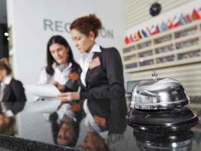 hospitality-management-degree