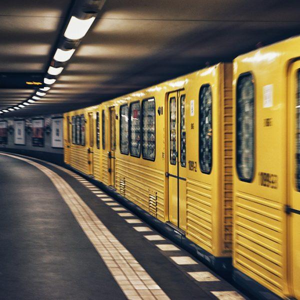 metro - osnovne studije u nemačkoj na engleskom jeziku - via academica - studije i stipendije u inostranstvu