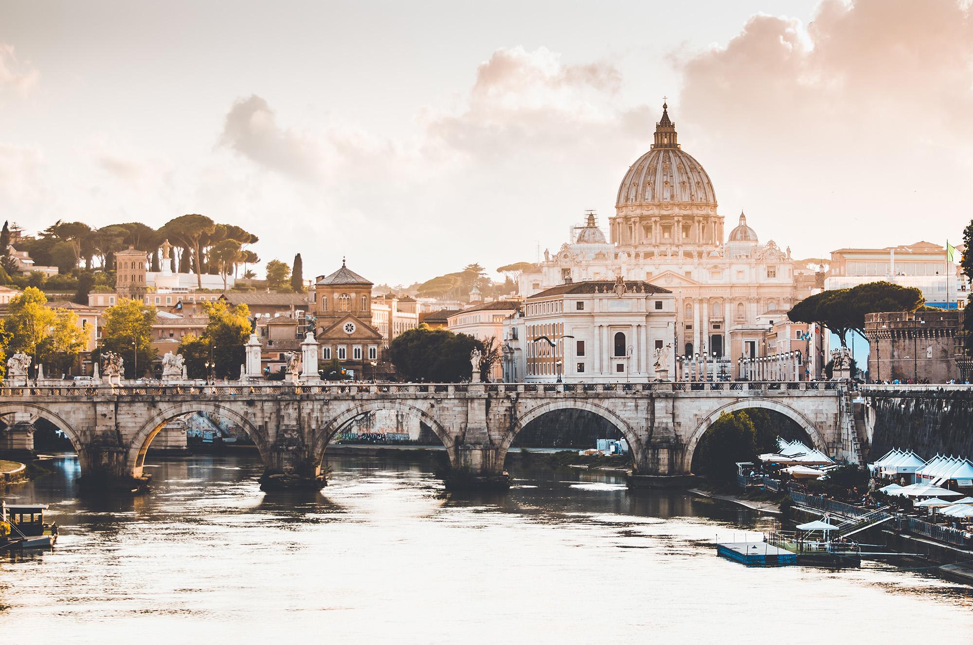 sajam italijanskih univerziteta u sarajevu - via academica - rim