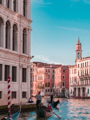 troskovi zivota po zemljama za studije u inostranstvu - italija - via academica