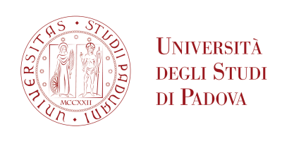 univerzitet u padovi - logo - studije u italiji - via academica
