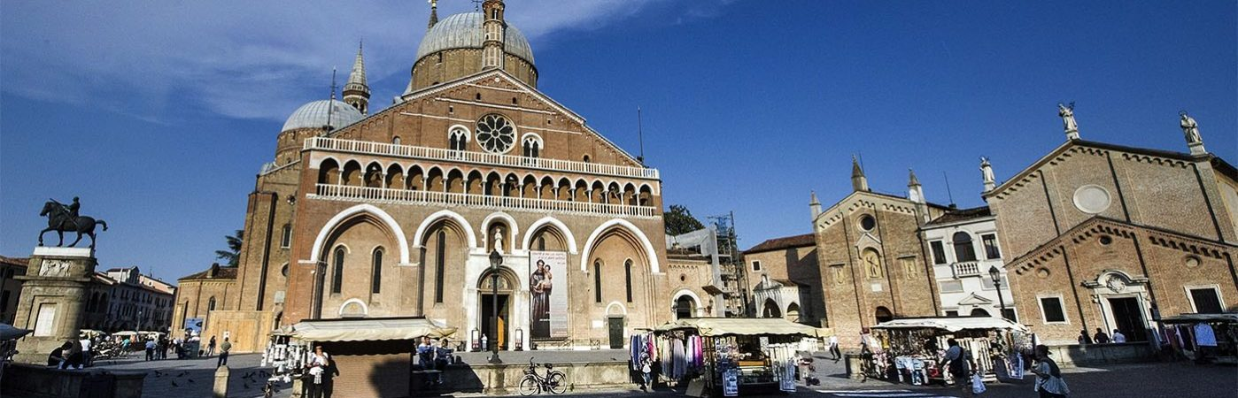 univerzitet u padovi - studije u italiji