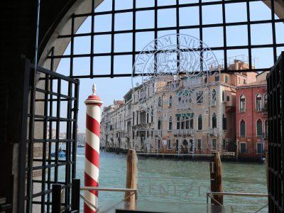 studijko putovanje u italiju univerzitet ca foscari venecija