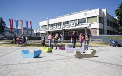 Alpen-Adria-univerzitet-Klagenfurt- stipendije